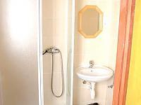 Pokoje z łazienkami szczyrk