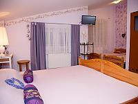 Pokoje szczyrk