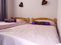 Pokoje dla rodzin szczyrk