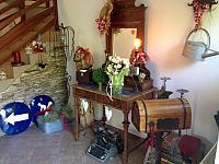 Rodzinny apartament szczyrk