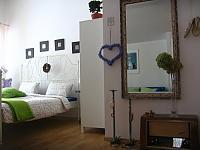 apartament szczyrk