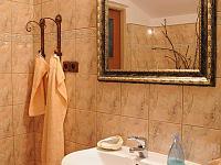 apartament z łazienką szczyrk